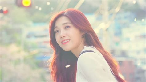 Jung Eun-Ji Net Worth, Early Life, Education, Personal
