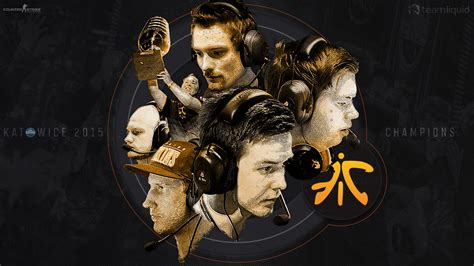 Fnatic Wallpapers (87+ images)