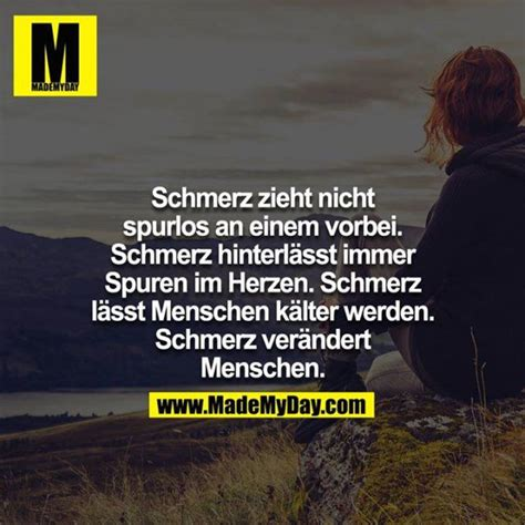 Schmerz | •German Quotes• | Pinterest