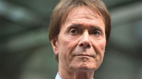 Judge to analyse next stage of Sir Cliff Richard's privacy