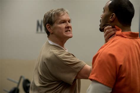 5 Moments To Watch For In Tonight's POWER Season 4 Ep