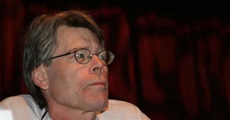 5 Stephen King movies and TV adaptations coming in 2019