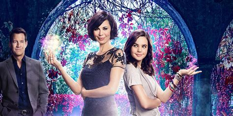 Good Witch staffel 1 stream BS | HDfilme