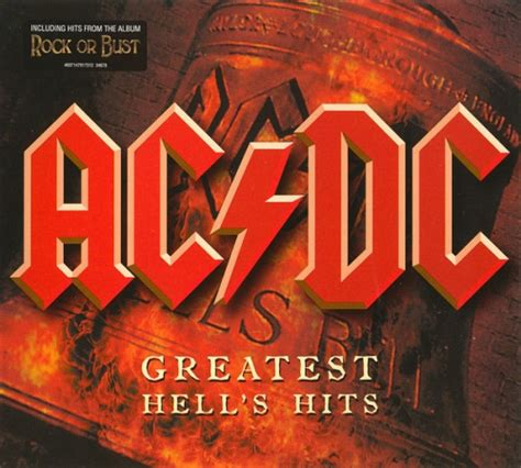 The Many Faces Of AC/DC - The Ultimate Tribute To AC/DC