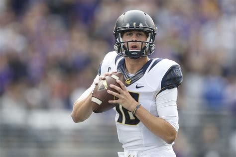 Cal football film room: Why Jared Goff is special, and why