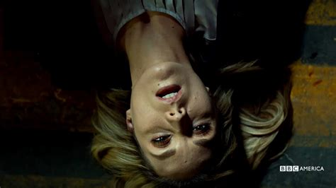 Orphan Black Season 4 Finale - What Happened to Delphine
