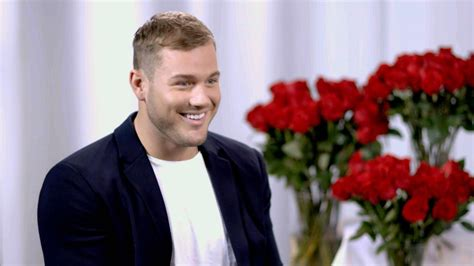'Bachelor': Demi Sent Home After Attempting to Take Colton