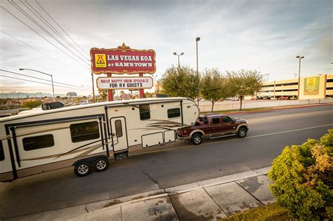 5 Keys to Planning Your Perfect RV Adventure: Blog post