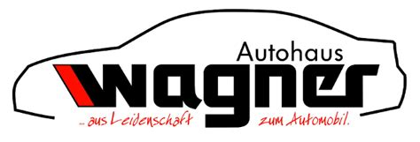 Service - Autohaus Wagner
