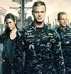 The Last Ship | US-Serie bei Serienjunkies