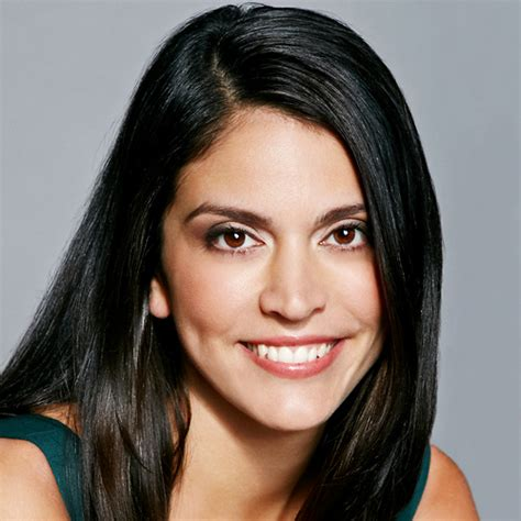 Cecily Strong   About   Saturday Night Live   NBC