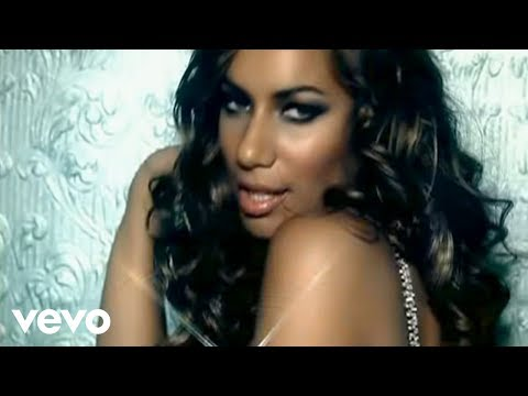 Leona Lewis Weight, Body Measurements, Favorite Things