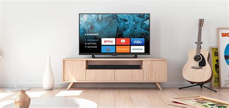 Samsung TV vs LG TV: Which Smart TV should you buy? Why is