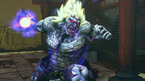 Super Street Fighter IV: Arcade Edition - TFG Review