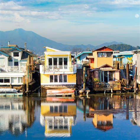 Things to Do in Sausalito, California: Attractions, Travel