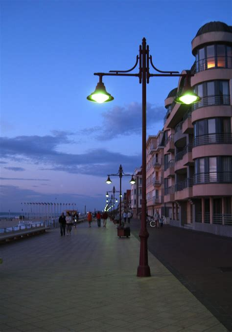 Free Images : sea, architecture, boardwalk, road, morning