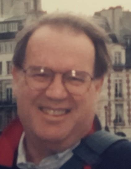 Obituary for Thomas Davidson Cline | Weddell-Ajak Funeral Home