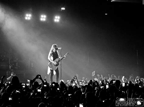 30 Seconds to Mars live in Cologne - Nov' 2013