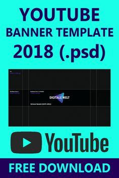 Info: My ' FORTNITE PACK TEMPLATE ' is the most premium