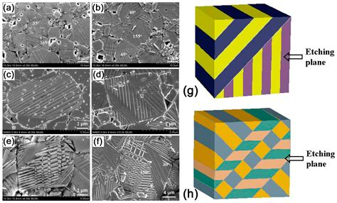 Materials | Free Full-Text | Ferroelectric Domain