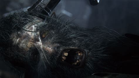 Bloodborne Fans Get Chance to Play Early With Alpha