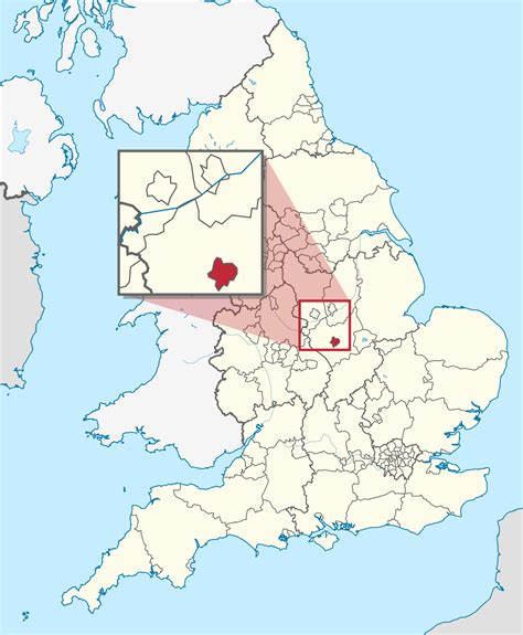 Leicester – Wikipedia