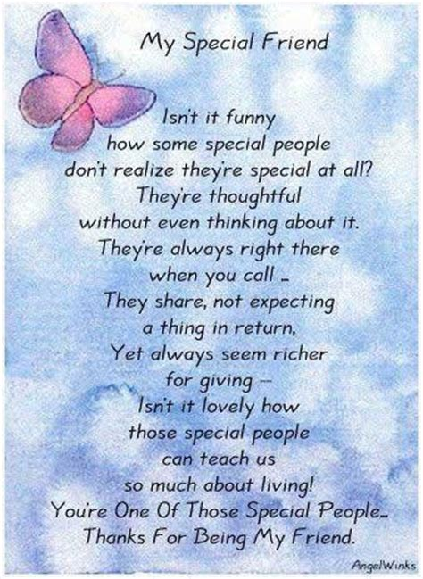 Lost friend friendship quotes (1) - Collection Of