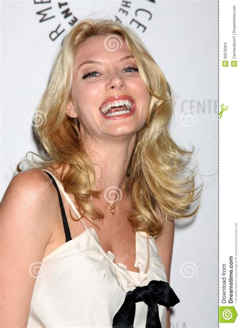 April Bowlby Editorial Stock Image - Image: 30076264
