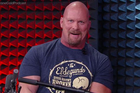 Let's overanalyze Stone Cold Steve Austin's advice for AJ