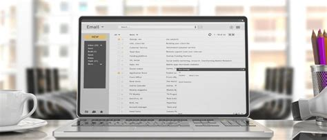 How to Make Gmail Your Default Windows 10 Email Client