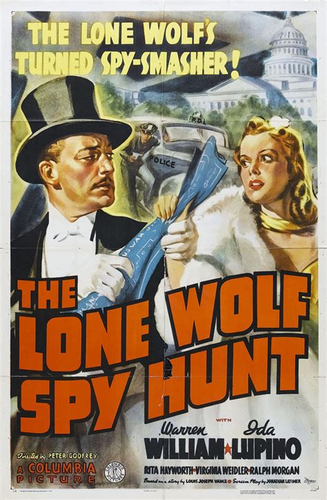 Mike Cline's THEN PLAYING: MAY 1939 - JUNE 1939 MOVIE LISTINGS