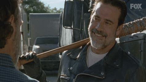 Twd GIFs - Find & Share on GIPHY