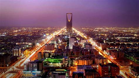 BBC Radio 4 - Saudi Arabia: Sands of Time, The Rise of the