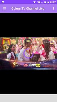 Colors TV Channels Live for Android - APK Download
