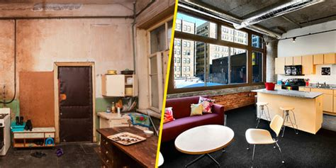 QUIZ: Which Columbia Dorms Should You Be Living In?