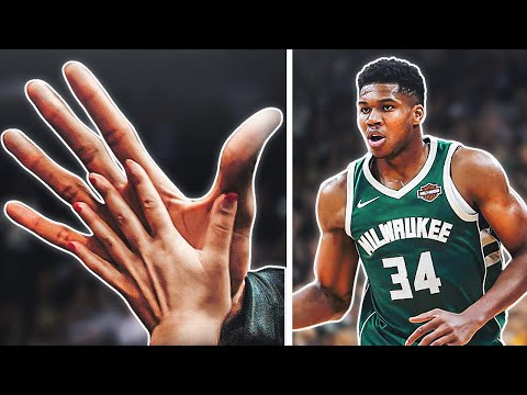 Is Giannis Antetokounmpo Ready for NBA Stardom Already