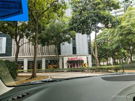 M Social Singapore Staycation Review + Room Tour - 28 Aug