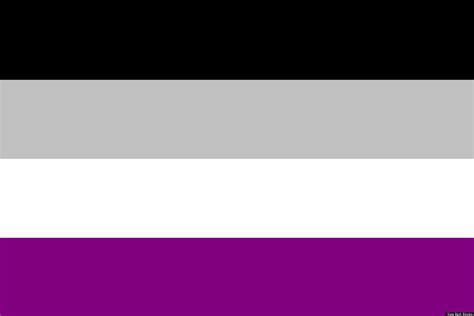 Asexual Community Leaders Look Toward The Future   HuffPost