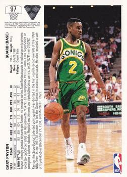 """The """"I forgot he played for that team"""" Thread : nba"""