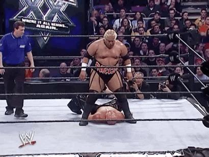 Wrestlemania Xx Wrestling GIF by WWE - Find & Share on GIPHY