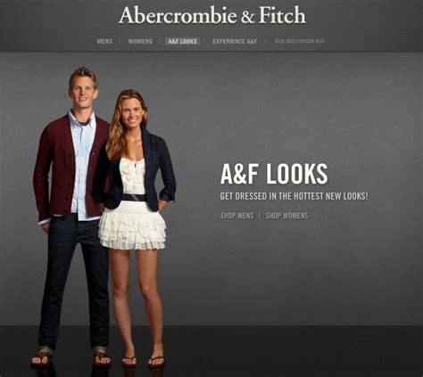 Yogakollektion bei Abercrombie & Fitch | Yoga Guide