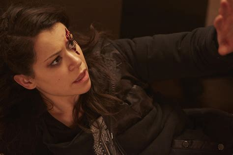Orphan Black Season 5 Premiere Date - Today's News: Our