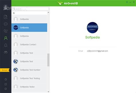 Download AirDroid 3
