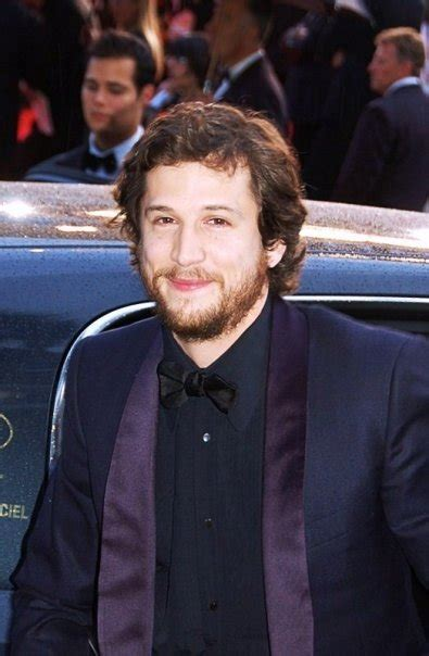 Guillaume Canet – Wikipedia