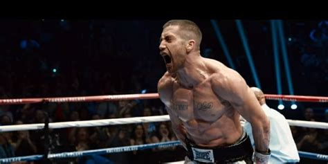 Boxing Movies on Netflix: The Best Boxing Movies and