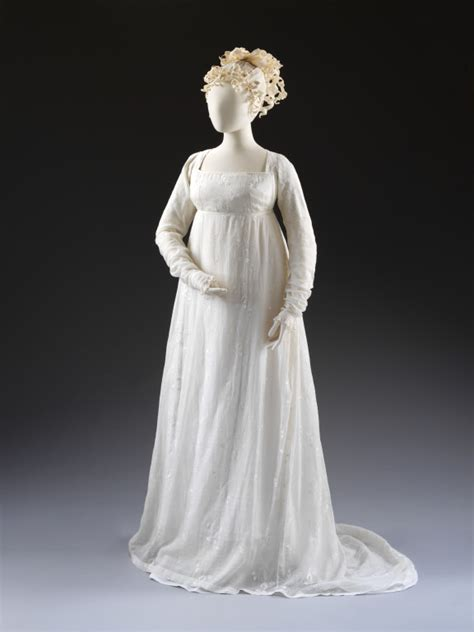 Gown   V&A Search the Collections