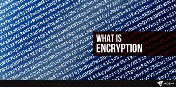 What Is Online Encryption, How It Is Done And Why It Is So