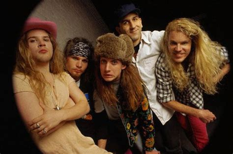 Mother Love Bone Discography at Discogs