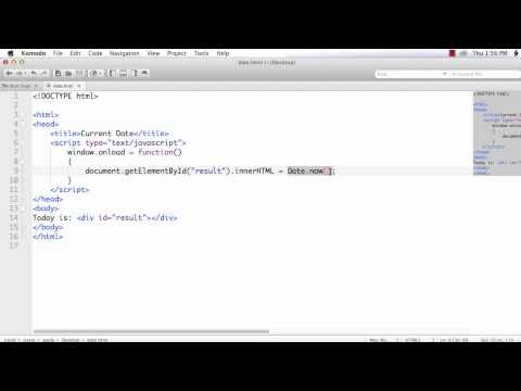java - Converting Milliseconds to Minutes and Seconds
