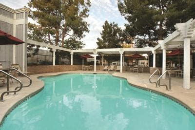 Campground RV Park at Sam's Town, Las Vegas, NV - Booking